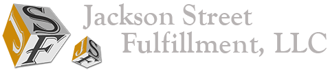 Jackson Street Fulfillment, LLC